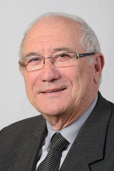 Michel LO GIACO