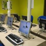 Cyber centre maison du patrimoine