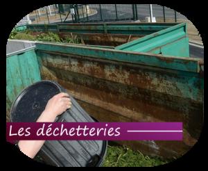 dechetteries-01
