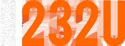 logo-232U-theatre-de-chambre
