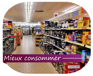 mieux consommer-01