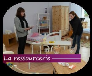 ressourcerie-01