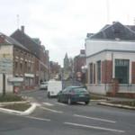 A Jeumont