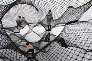Numen for use