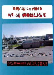 concours-affiche-sante-prevention-2