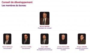 bureau-conseil-developpement