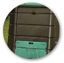 les-composteurs-agglo-maubeuge