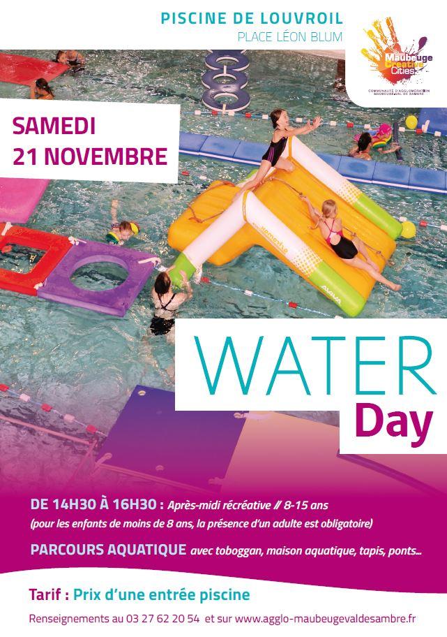 water-day-louvroil