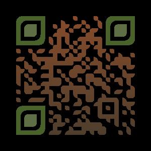 qr-code-baladavesnois-appli-mobile