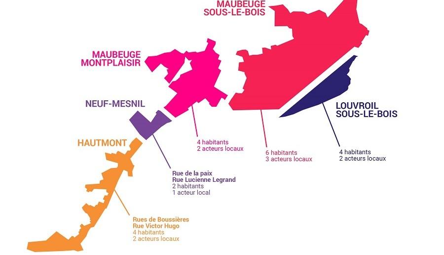 carte-quartier-prioritaire-intercommunal-agglo-maubeuge