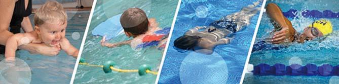 Quelle activit aquatique choisir les piscines de l for Piscine hautmont