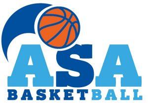 logo-as-aulnoye-basket