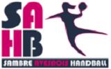 logo-sambre-avesnois-handball