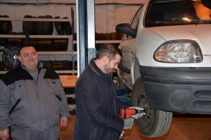 inauguration-garage-solidaire-leval-2