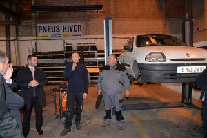 inauguration-garage-solidaire-leval-3