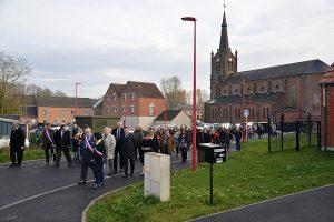 inauguration-logements-neuf-mesnil-promocil-agglo-2