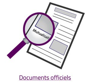 documents-officiels-mutualisation