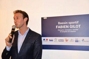 fabien-gillot-nom-bassin-sportif-emeraude