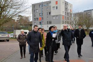 visite-sophie-elizeon-quartiers-interets-regionaux-jeumont-louvroil-1