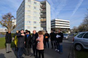visite-sophie-elizeon-quartiers-interets-regionaux-jeumont-louvroil-4