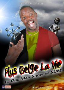 sum_plus_belge_la_vie