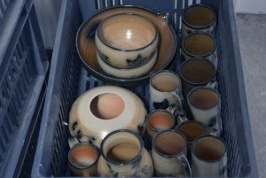poterie-ferriere-5