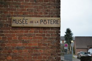 poterie-ferriere-6