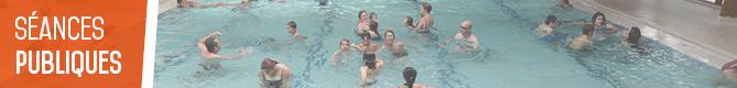 Horaires piscine Boussois-Recquignies