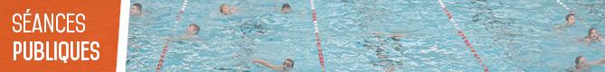 horaires piscines d'Hautmont