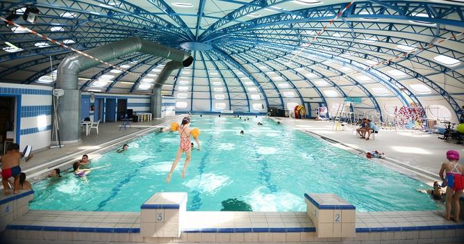 piscine de l 39 pinette maubeuge agglo maubeuge val de