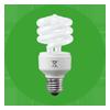 lampe-fluo-compacte-torsade