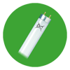 lampe-tube-fluorescent