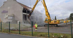 demolition-gazometre