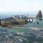 avion-meeting-aerien-maubeuge-3
