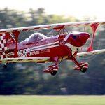 avion-meeting-aerien-maubeuge-4
