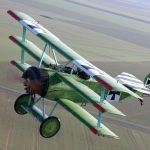 avion-meeting-aerien-maubeuge-7