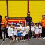 Pompiers d'Aulnoye 2