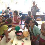 alsh-ferriere-la-petite-semaine-2-juillet (1)