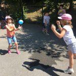 alsh-ferriere-la-petite-semaine-2-juillet (12)