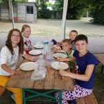 alsh-ferriere-la-petite-semaine-2-juillet (6)