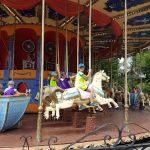 alsh-ferriere-la-petite-semaine-2-juillet (7)