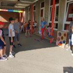 alsh-villers-semaine-2-juillet (5)