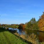 reserve-naturelle-pantegnies-pont-sur-sambre (4)
