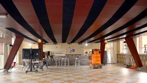 travaux-luminaires-gare-numerique-plafond
