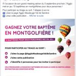 tuto-concours-facebook-montgolfiere