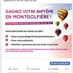 tuto-concours-facebook-montgolfiere2