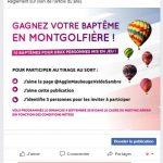 tuto-concours-facebook-montgolfiere2
