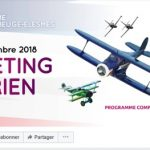 tuto-concours-facebook-montgolfiere3