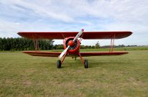 avions-meeting-aerien-agglo-maubeuge (1)