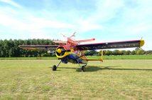 avions-meeting-aerien-agglo-maubeuge (6)